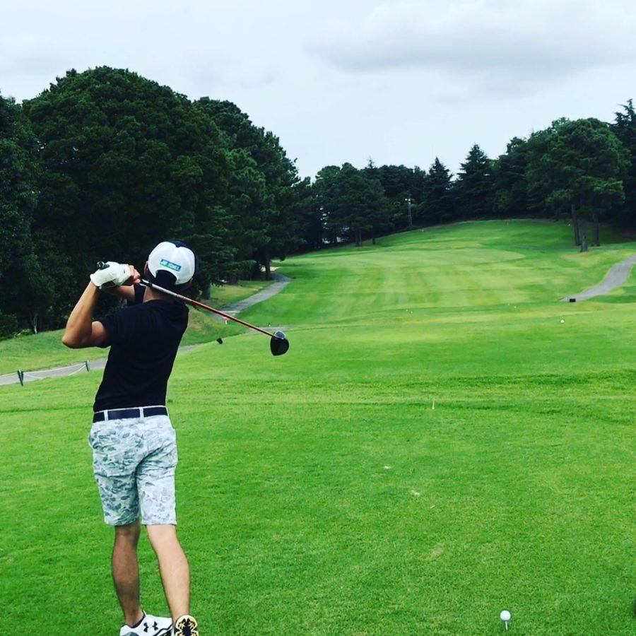 【生徒達の成長】ゴルフ留学式インプット&アウトプット