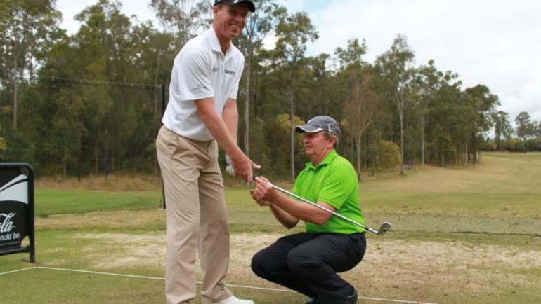 カリーウェブ | ゴルフ留学・ゴルフ合宿 |オーストラリア|Cross Golf ...
