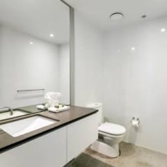 q1 トイレ